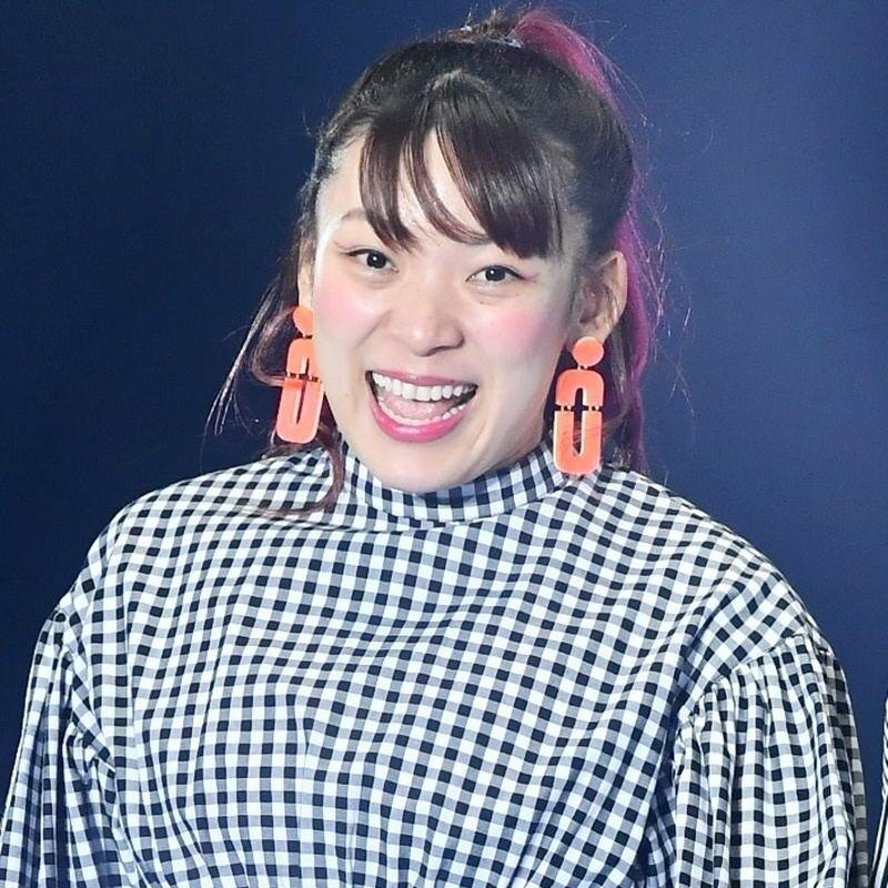 フワちゃん、ギャラクシー賞月間賞で異例の個人受賞「特筆すべき才能 ...