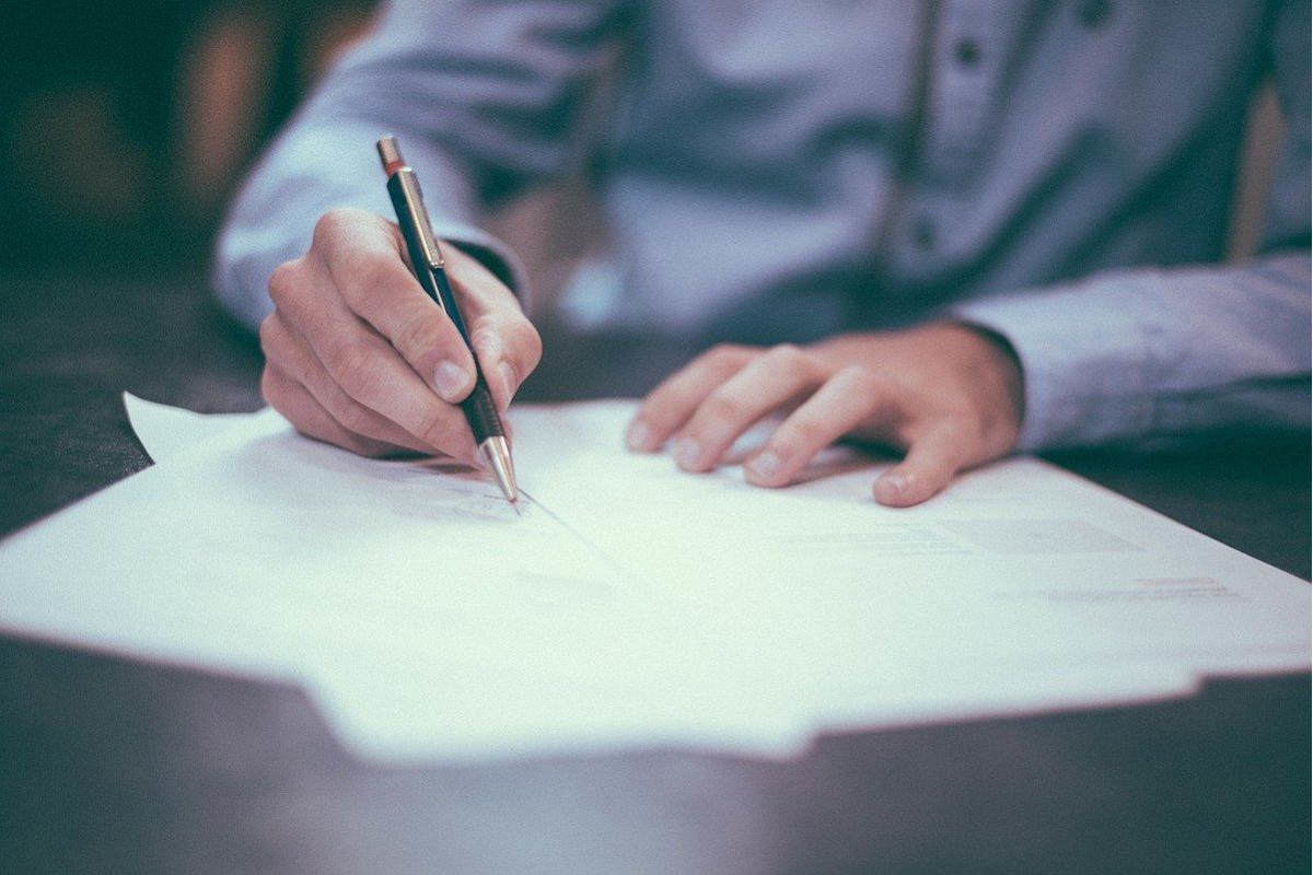 子供 の 続柄 本人 と 世帯主との続柄で妻や子の書き方は住民票の表記で理解できる