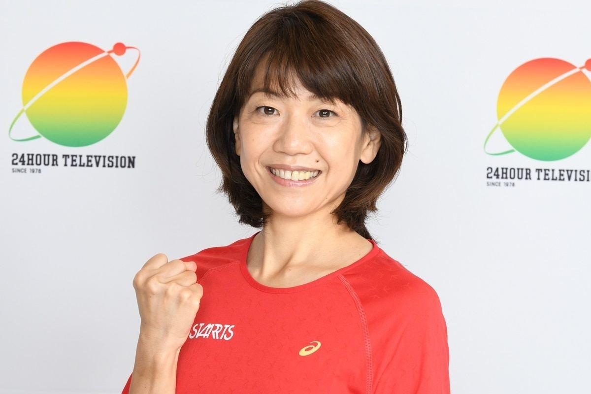 24時間テレビ』募金ラン走者のヒント発表! りんごちゃんはドクター ...