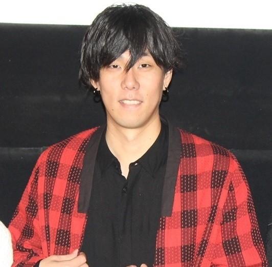 野田 洋次郎