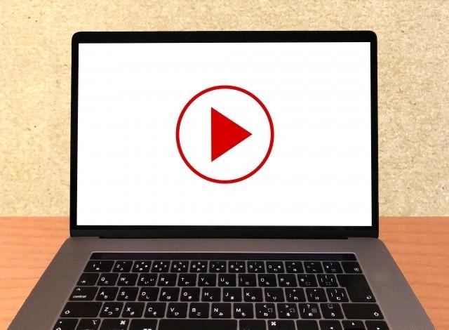 プレミアム 公開 youtube YouTubeのプレミア公開とは? YouTubeプレミアムとの違い、設定方法、活用メリットを徹底解説!│アフィリエイトでノンストレスな高利益率ビジネスをつくる方法