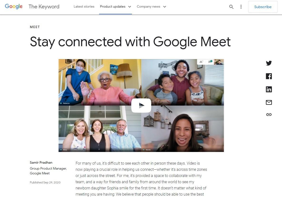 制限 時間 google meet Google ハングアウトの使い方を解説。Google