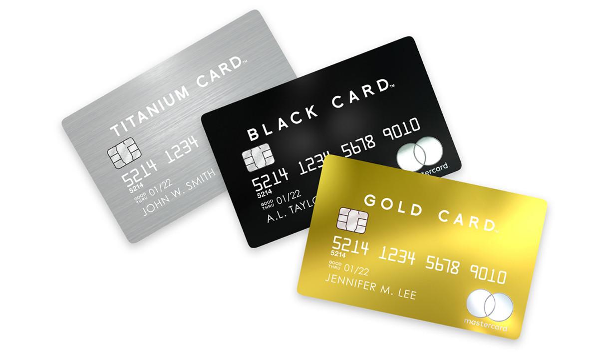 専門家が選んだらこうなる! 女性にモテるクレジットカード4選