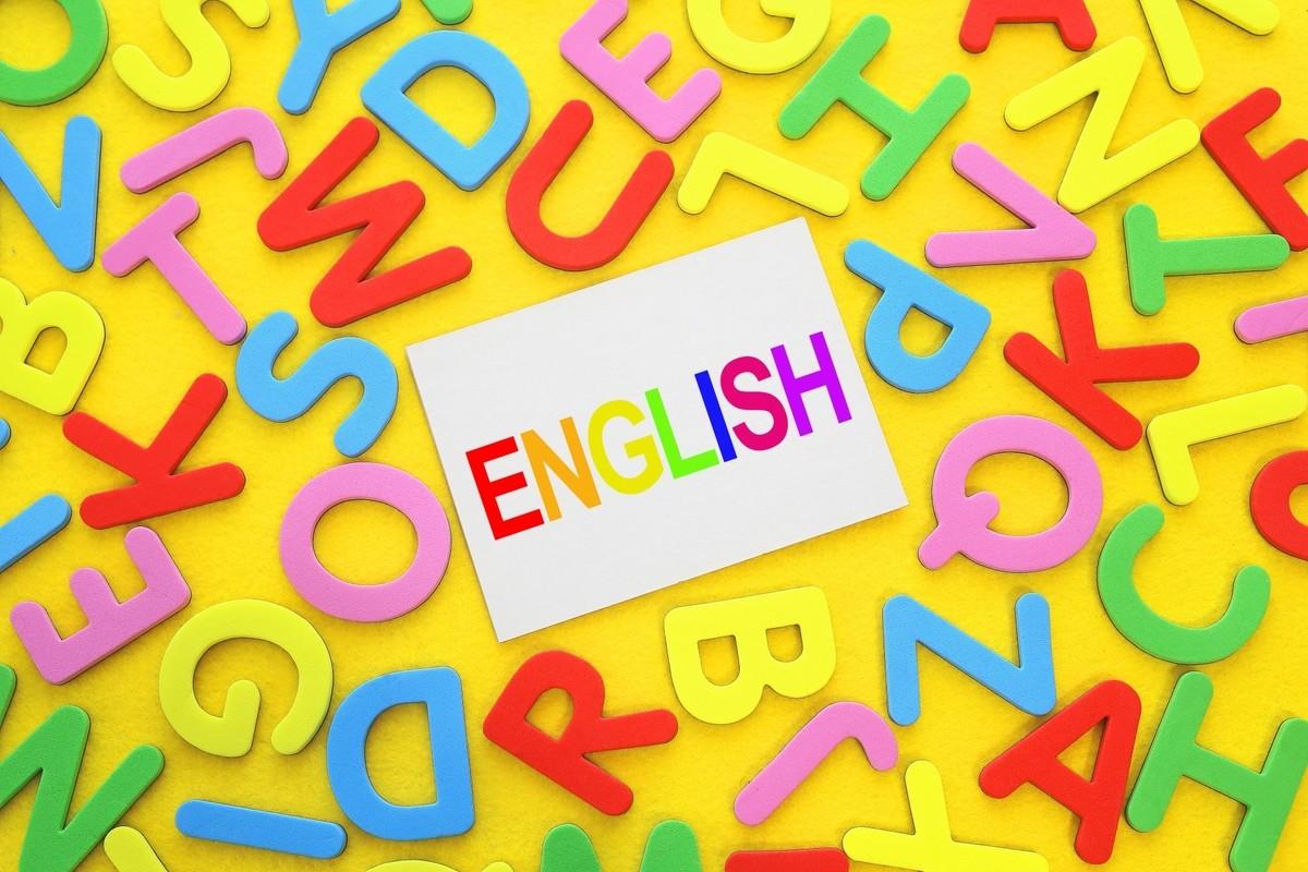 する 英語 検討 「検討する」の英語表現【英単語・英会話用例文あり】