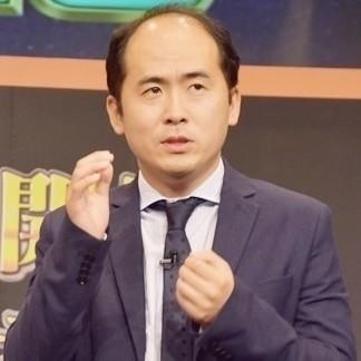 斎藤 怪我 エンジェル トレンディ