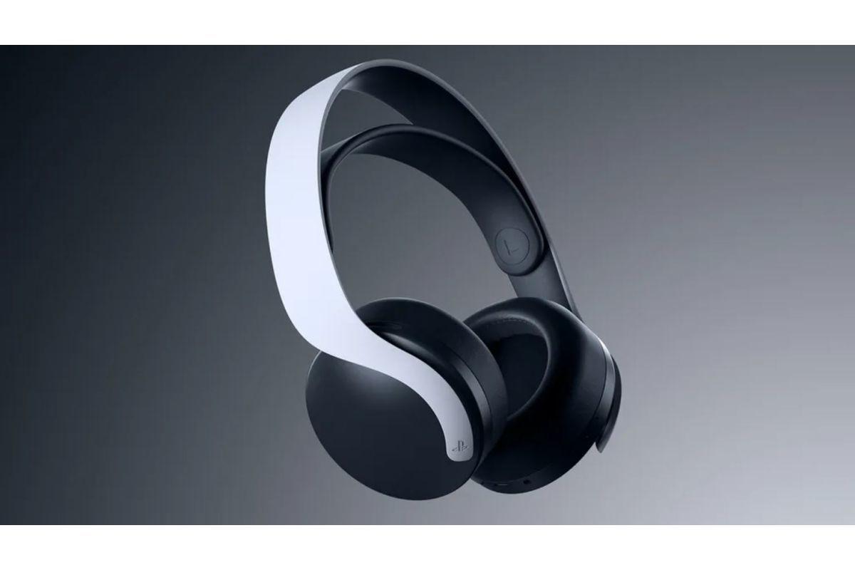 ワイヤレス pulse ヘッド セット 3d