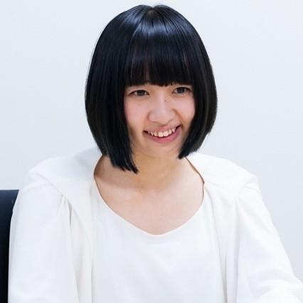 赤い公園・津野米咲さん死去 メンバー・スタッフ「現実を受け止めきれない状況」 | マイナビニュース