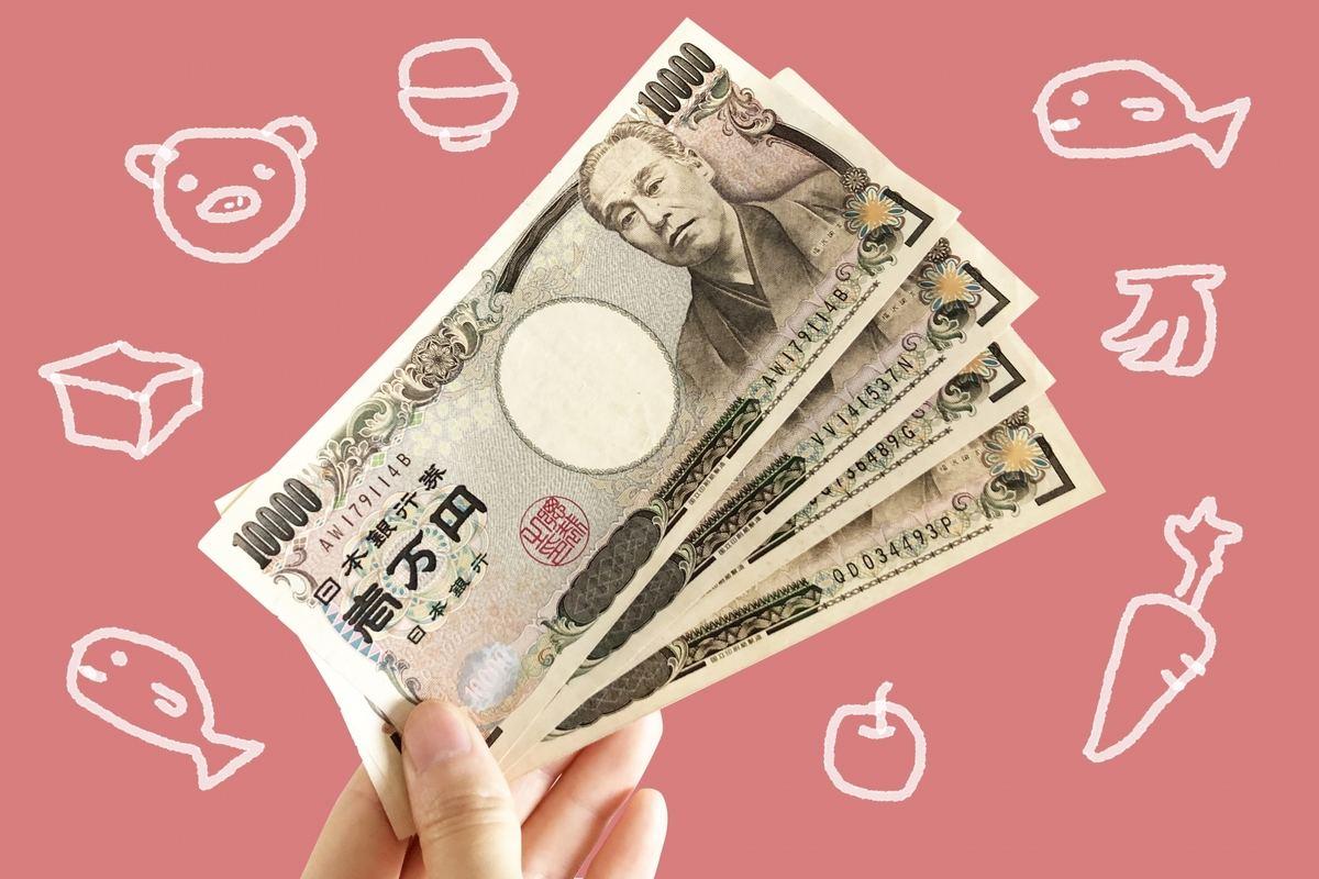 日本 ドル 700 円 万