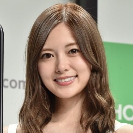 卒業 乃木坂 白石 ライブ 麻衣