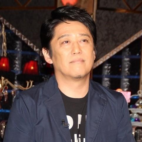 テレビ局 小林