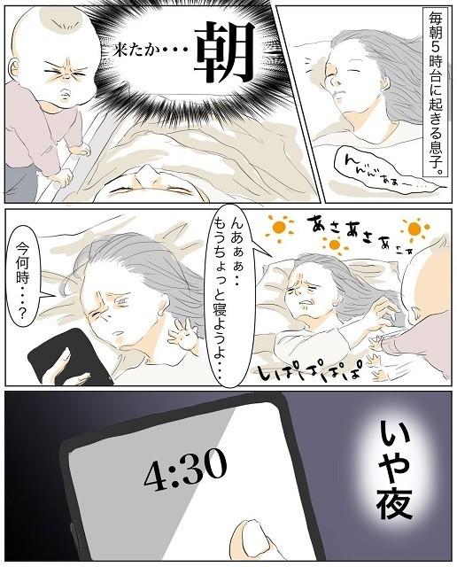 起こし 時に て 6 明日