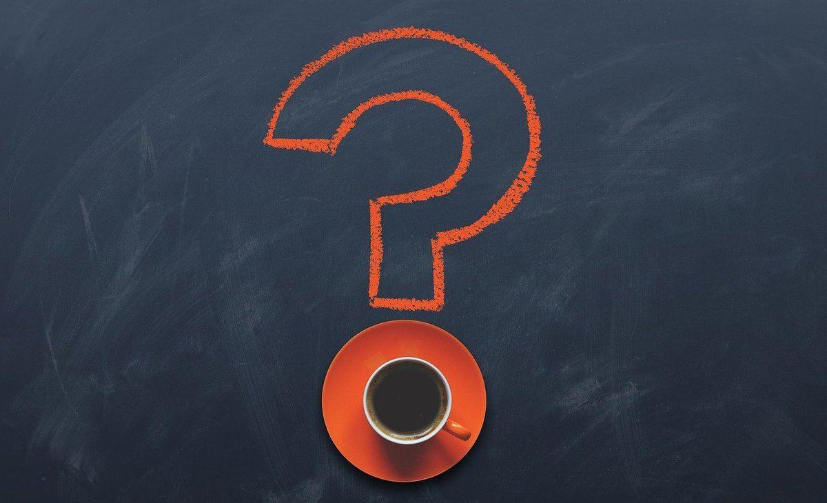 遵守」と「順守」ビジネスで使うのはどっち? 意味や使い方を解説 ...
