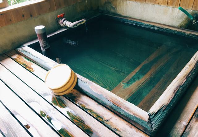 温泉オタクが語る、サイコーな「ひとり温泉のススメ」と推し温泉4選