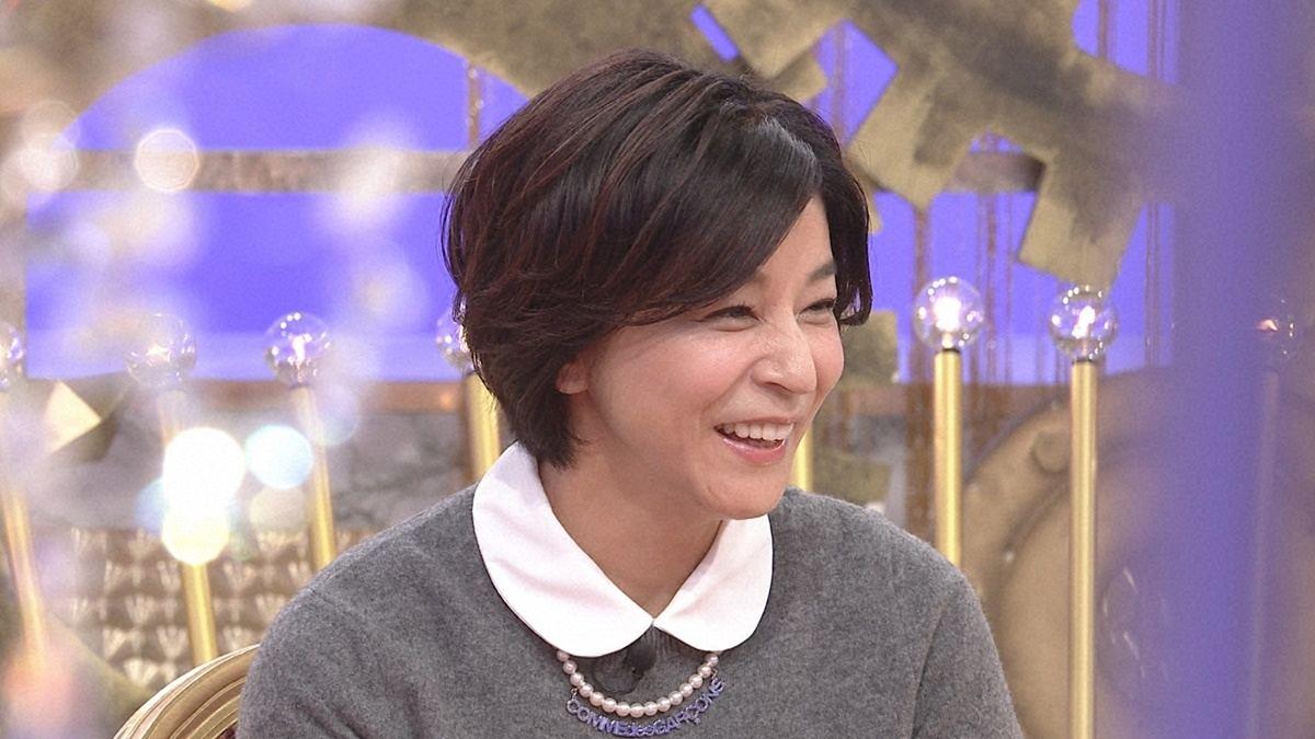 さちこ 高嶋 高嶋ちさ子、華原朋美とのトラブルを説明「私もかなり傷付いてます」