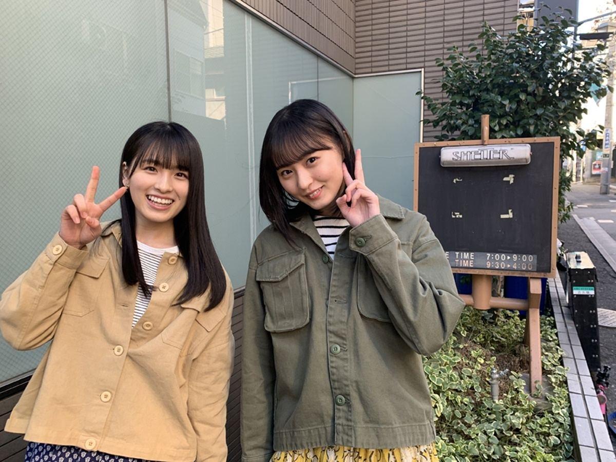 Ac 遠藤 さくら ACジャパンCMの女優は誰?出演の女の子は遠藤さくら!