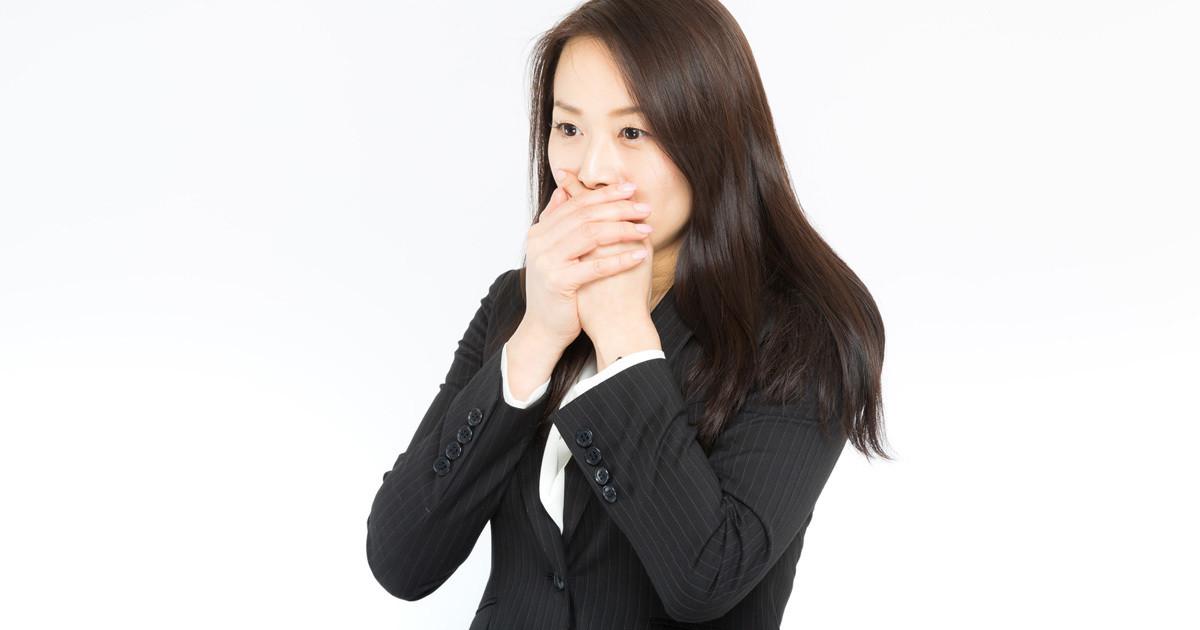 たまる 鼻くそ が よく よくわかる!鼻くそがたまる原因を知ろう!