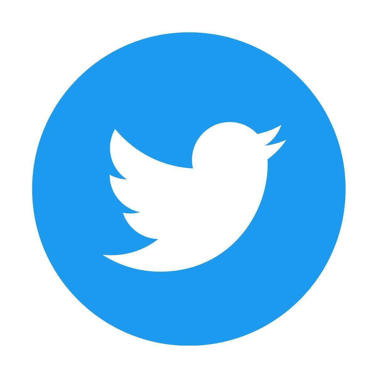 Twitterのアイコンに使える、無料素材サイト12選 - 著作権クレジット不要   マイナビニュース