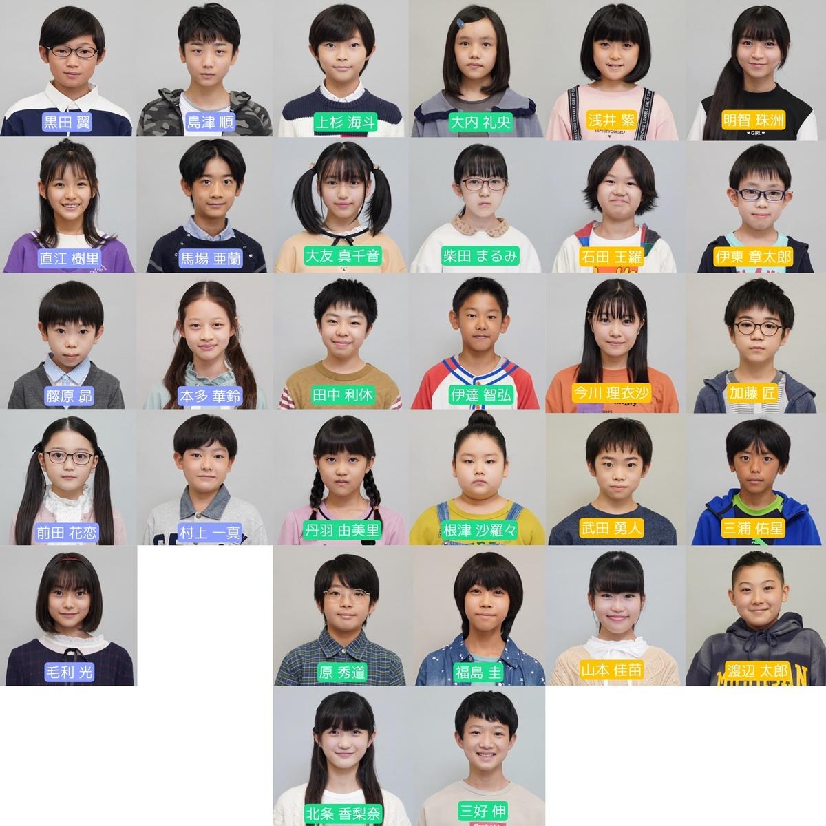 https://news.mynavi.jp/article/20210924-1981056/images/001l.jpg
