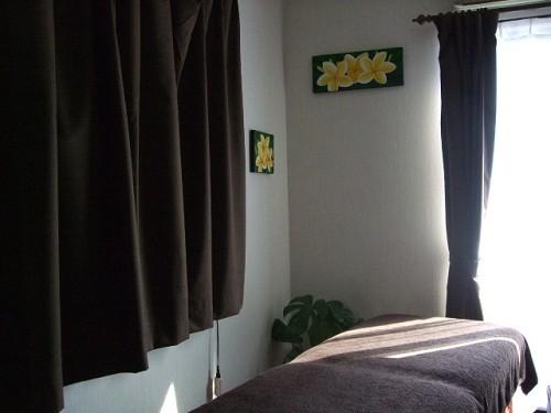 あなたの部屋みせてください (34) 癒しの空間!バリ風の部屋