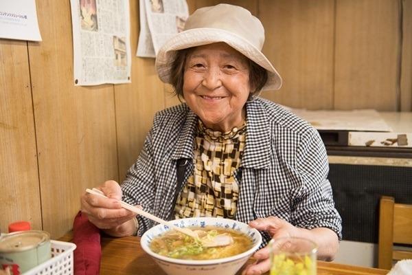 青森を祭りと食とで旅をする 第3回 全国でも3カ所だけ! 「騎馬打毬」の後は地元民が通う食堂で200円ラーメンを