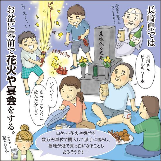 長崎の賃貸・売買物件不動産情報はあるあるドットネットへおまかせ下さい!