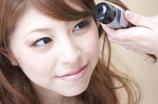 【連載】海外発! 美容と健康の気になる情報 第1回 美容整形は、見た目年齢を何歳下げるの? 魅力はどれだけ増えるの?