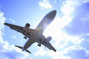 「飛行機 無料」の画像検索結果