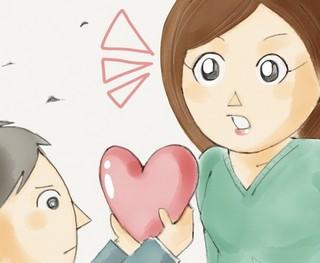 【連載】恋愛はできる! 第13回 成功しやすい告白のタイミング -友達になる前に恋人になれ!