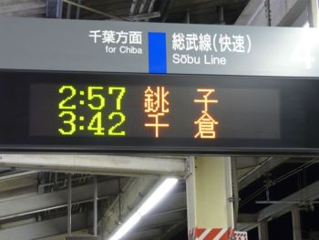 https://news.mynavi.jp/article/extremity-5/images/002.jpg