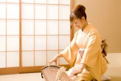 外国人から見た日本 (63) 日本で風流と思うものは?