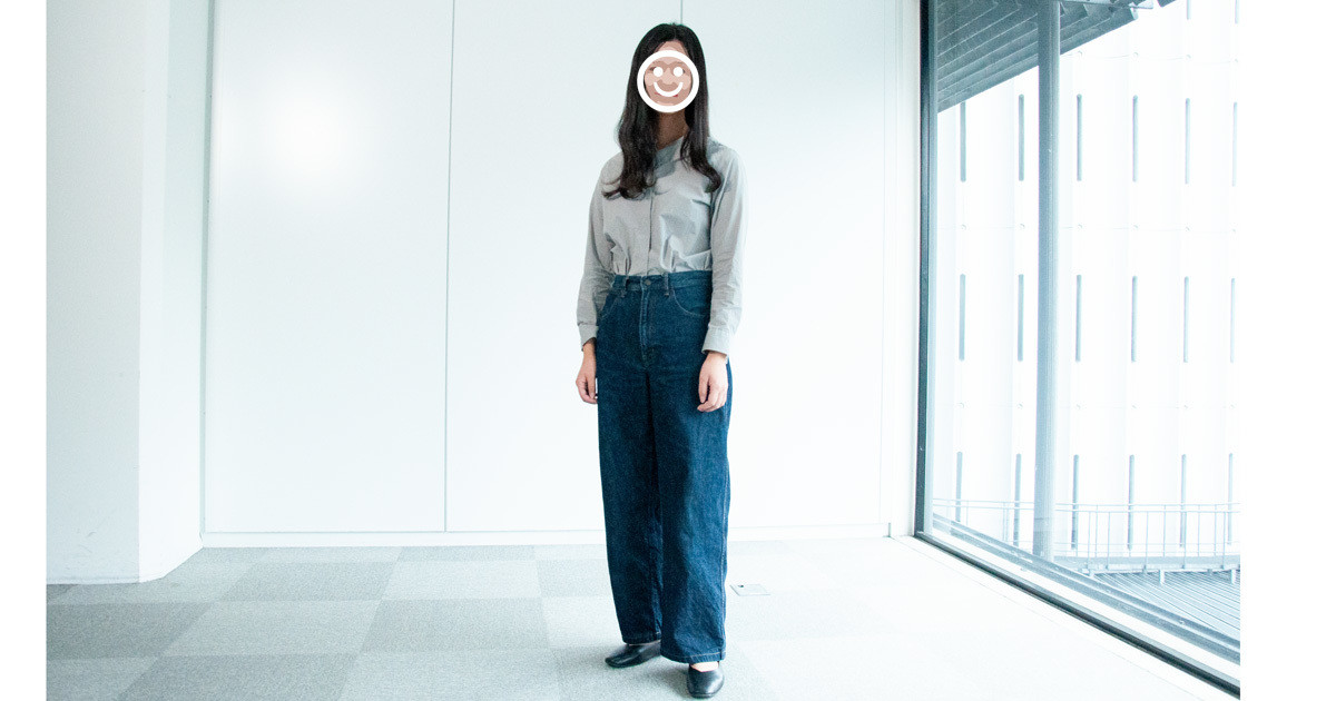 Photo of Which clothes suits you best? The editorial girls become transformed !? No. 4 What if you are scared of suits that don't look cute and cute clothes?