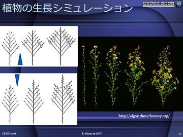 http://news.mynavi.jp/column/graphics/083/images/001.jpg