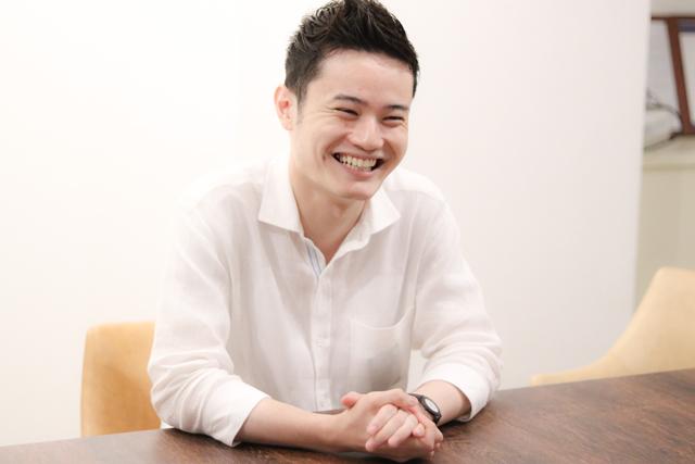 ネットで見つけた日本人のイケメン 116人目 YouTube動画>7本 ニコニコ動画>1本 ->画像>443枚