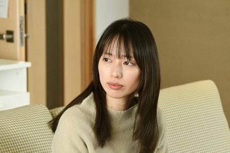 大恋愛』我々はいつの時代も戸田恵梨香が大好きなんだと再確認 ...