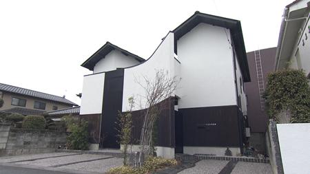 平成を駆け抜けた番組たち(1) 渡辺篤史『建もの探訪』は毎回が