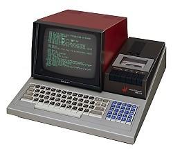 あの日あの時あのコンピュータ(6...