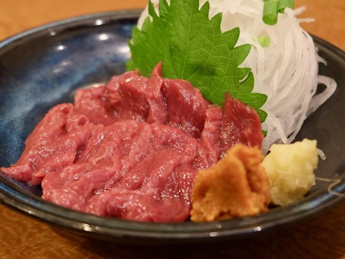 上京グルメ物語~東京で見つけた「ふるさと」の味~(5) 福島・会津グルメを食べに「身知らず」へあいべ(行きましょう)!