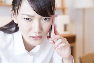 【連載】恋愛駆け込み相談所 第8回 音信不通になる男性の本音3つ