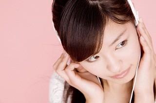 【連載】恋にならない 第5回 恋をすると、女は馬鹿になるんですか?