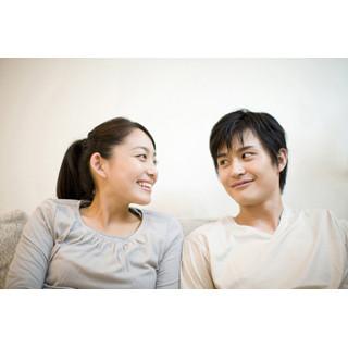 白河桃子の「ラブトレンド白河総研」 第15回 ドラマ「半沢直樹」に見る理想の妻、『専業主婦、なめんなよ!』