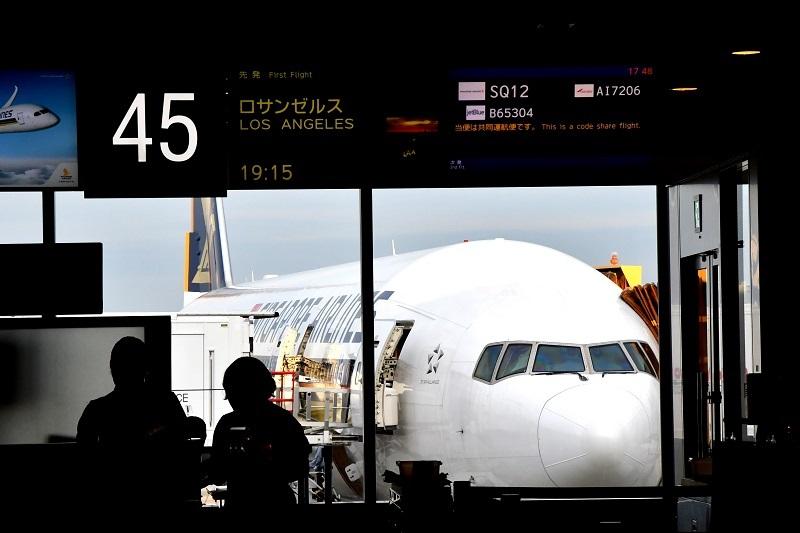 機内食図鑑 第30回 シンガポール航空のプレエコは「ブック・ザ・クック」で決まり!