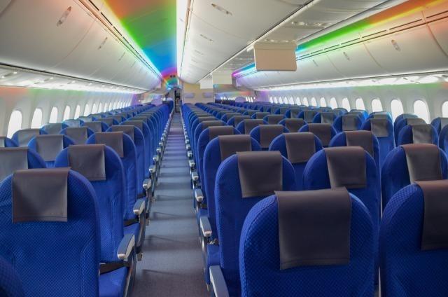 マイルの賢人 第10回 特典航空券が取れないときはANA「スカイコイン」、JAL「eJALポイント」を航空券代に