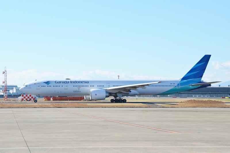 マイルの賢人 第4回 ANA・JALのマイルであの航空会社も乗れる! 注目のアライアンス外提携会社
