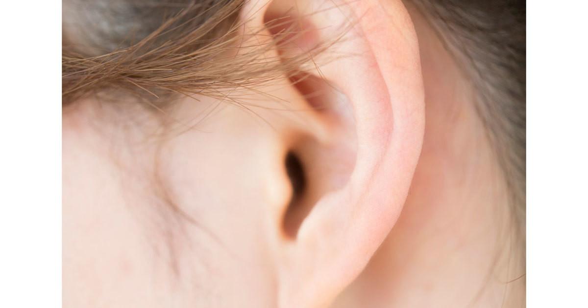 耳鼻 子供 耳 科 掃除