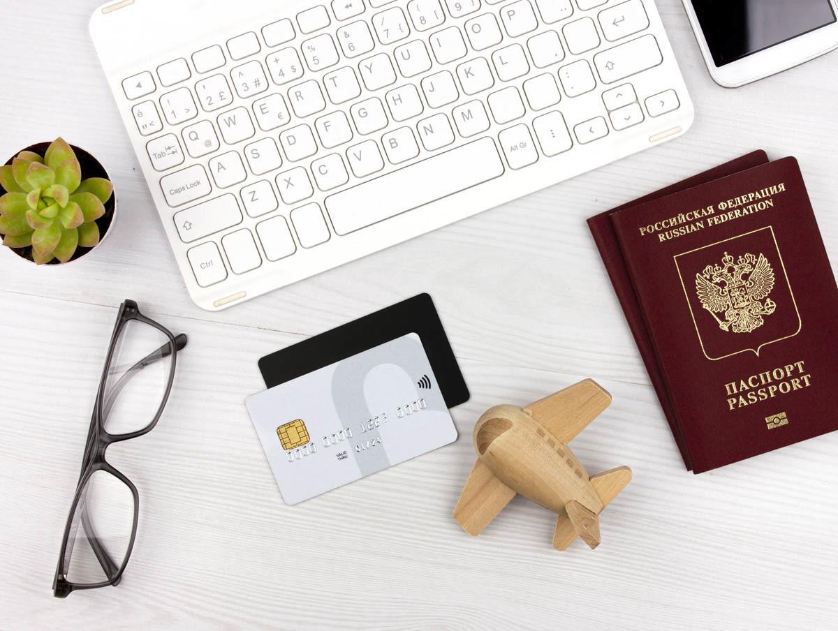 シーンで選ぶクレジットカード活用術(143) 持っているだけでOK! 「旅行傷害保険」を自動付帯したカード3選