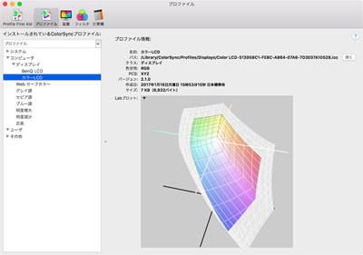 Quartzフィルタ」でPDFをコンパクトに - 新・OS X ハッキング!(183