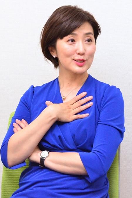 佐々木恭子の画像 p1_3