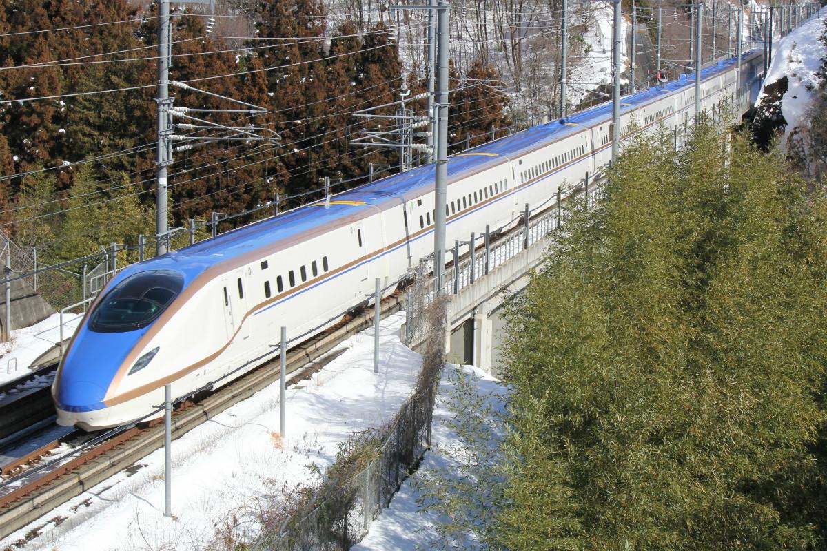 近鉄 電車 台風 19 号