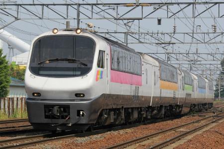 鉄道ニュース週報(4) JR春の臨時...