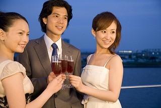 自転車の 自転車 服装 女性 夏 : 理系男子の服装術 (13) 婚活 ...